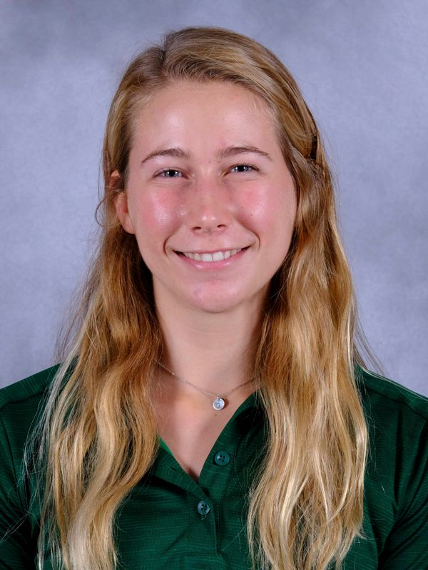 Sabina Lewis - Rowing - University of Miami Athletics