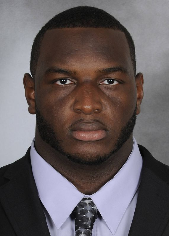 Darius Smith - Football - University of Miami Athletics