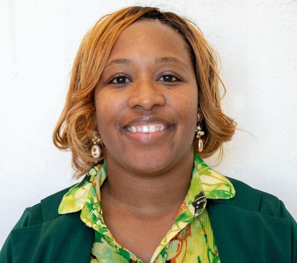 Renae Myles Payne -  - University of Miami Athletics