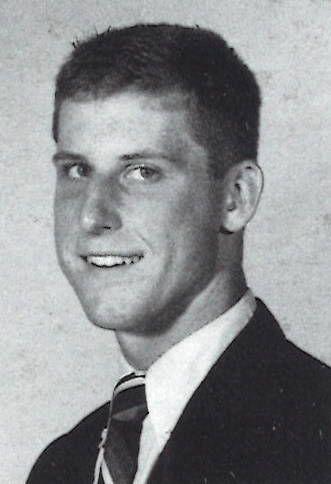 Adam Dusewicz - Men's Basketball - University of Miami Athletics