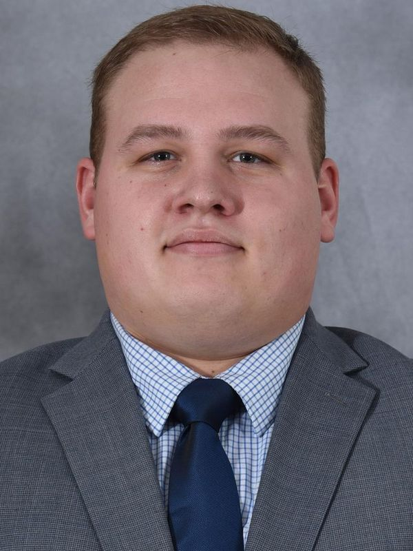 Devon Kleich - Football - University of Miami Athletics