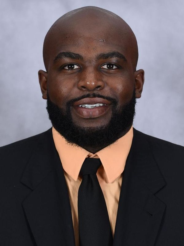 Realus George, Jr. - Football - University of Miami Athletics