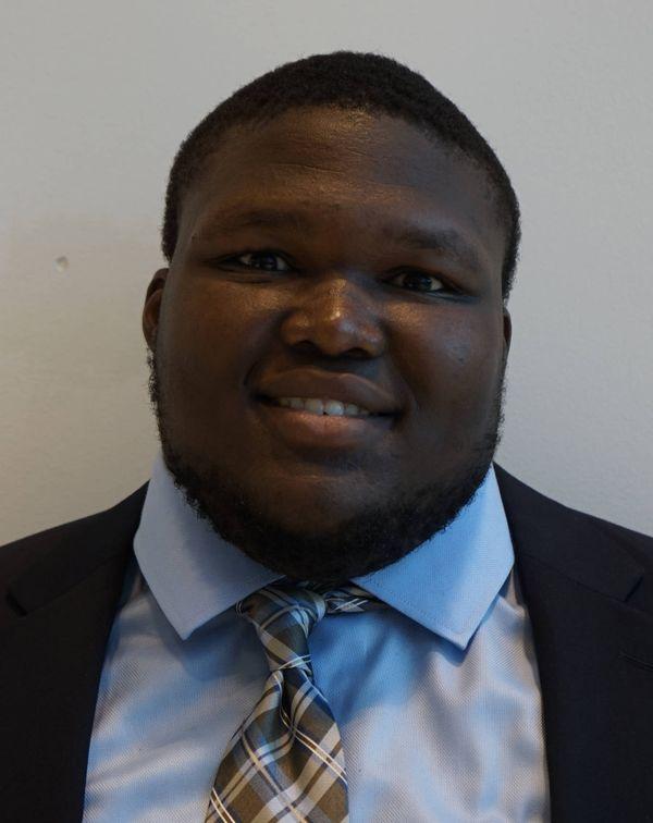 Courtel Jenkins - Football - University of Miami Athletics
