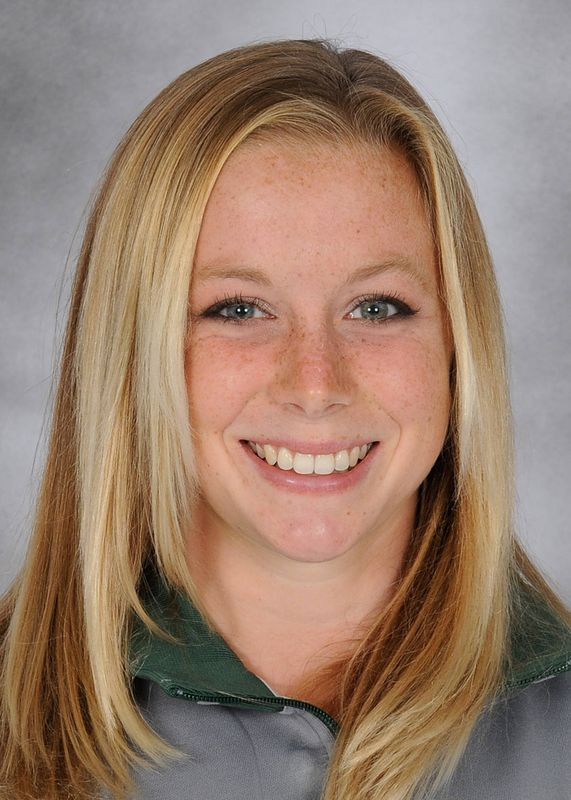 Carrie Dragland - Swimming & Diving - University of Miami Athletics