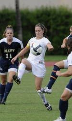 Hurricanes Wrap Up Home Schedule Against Defending National Champs