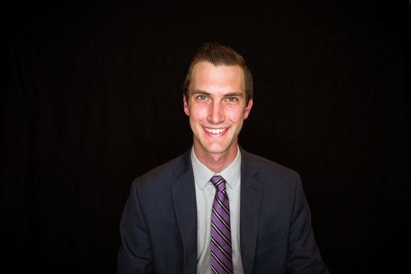 Zach Meschke -  - University of Miami Athletics