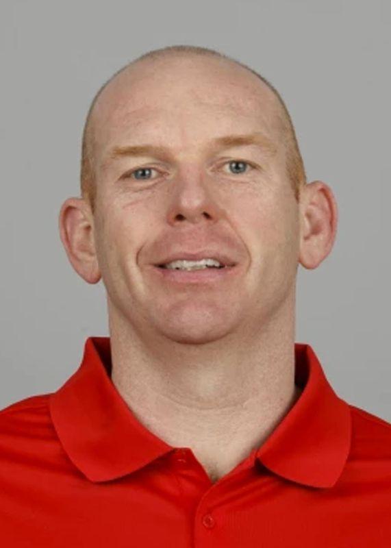 Butch Barry -  - University of Miami Athletics