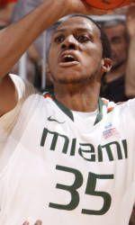 Gameday: Miami vs. Wake Forest | Feb. 18 | 1 p.m.