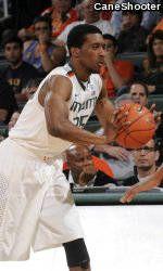 Men's Basketball Slips at West Virginia