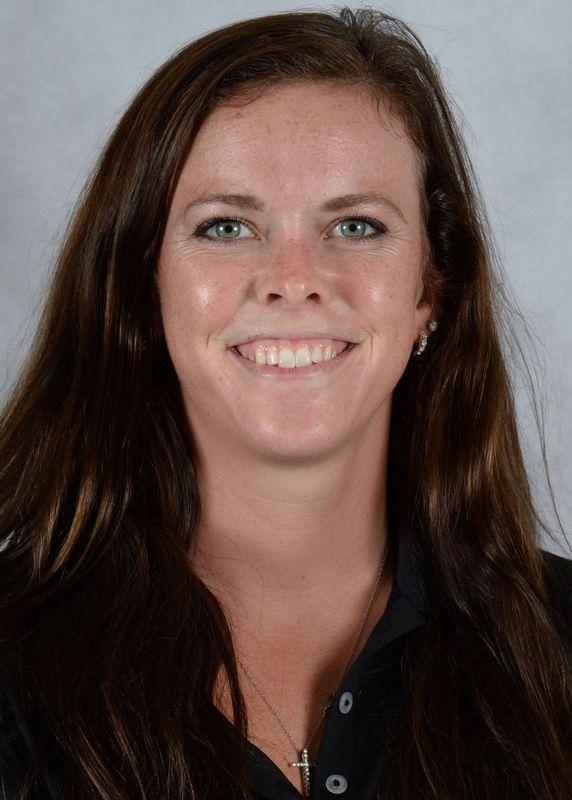 Cheyenne Cousineau -  - University of Miami Athletics