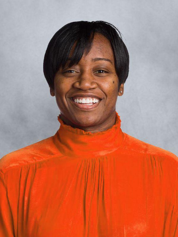 Kelley Gibson -  - University of Miami Athletics