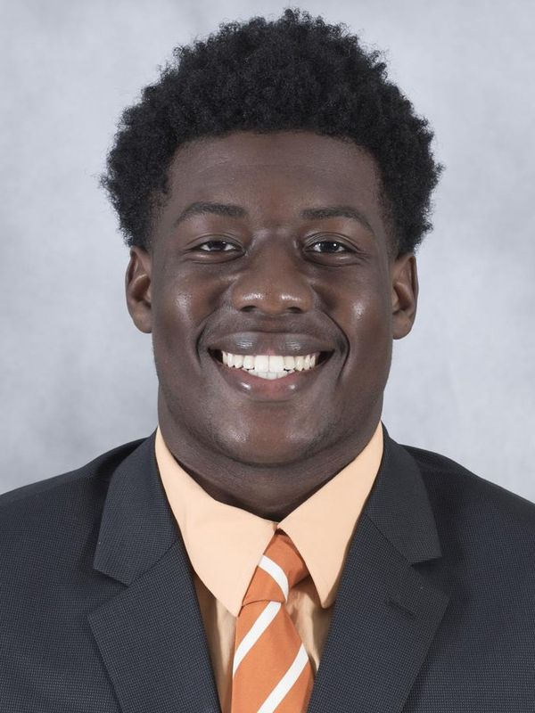Darian Stephenson - Football - University of Miami Athletics