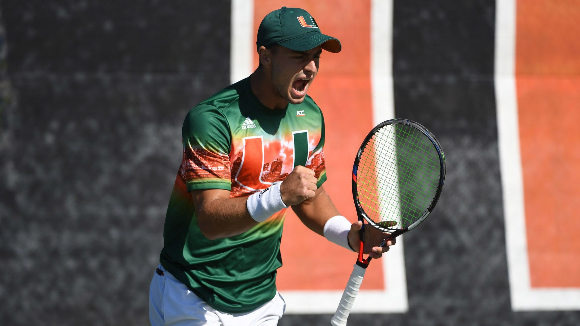 Canes Travel to Starkville for Doubleheader