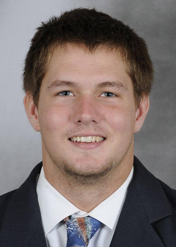 David Thompson - Football - University of Miami Athletics