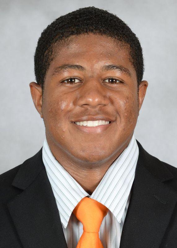 Tyler Murphy - Football - University of Miami Athletics