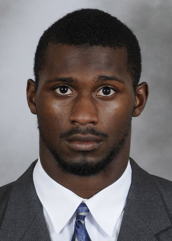 Gabe Terry - Football - University of Miami Athletics