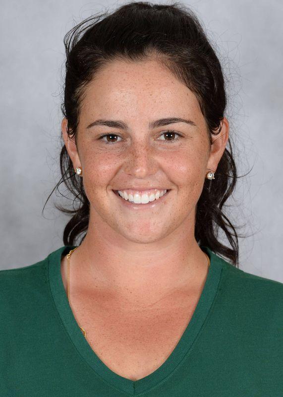Maci Epstein - Women's Tennis - University of Miami Athletics