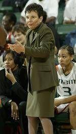 Women's Basketball Hosts St. John's