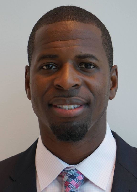 Kevin Beard - Football - University of Miami Athletics
