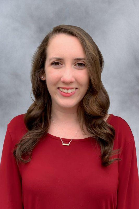 Megan Barnes -  - University of Miami Athletics