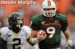 Vote for Miami on ACC Pick the Play