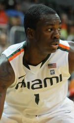 Gameday: Miami vs. Maryland   Feb. 1   8 p.m.   ACC Network