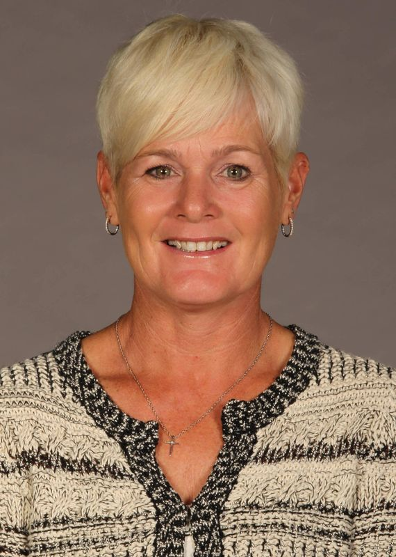 Amy Deem - Track & Field - University of Miami Athletics