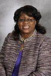 Dorothy Lewis -  - University of Miami Athletics