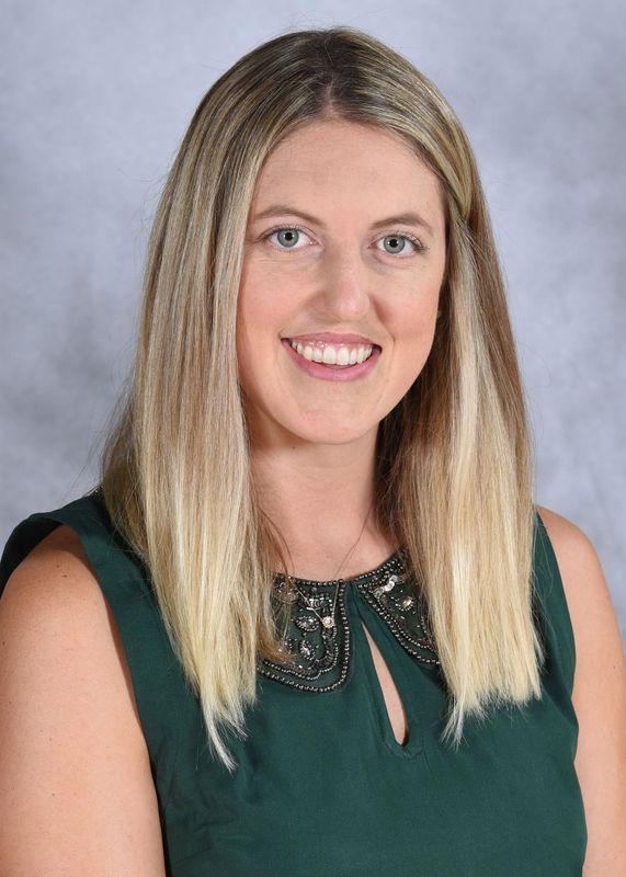 Jillian Hadder - Volleyball - University of Miami Athletics