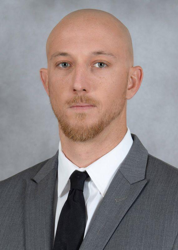 Kyle Bellamy - Football - University of Miami Athletics