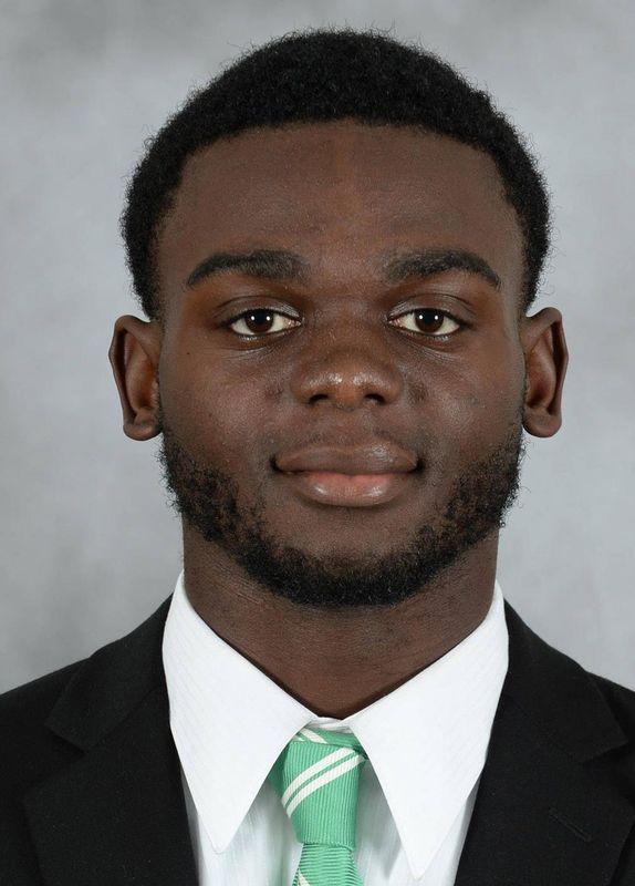 Terrance Henley - Football - University of Miami Athletics