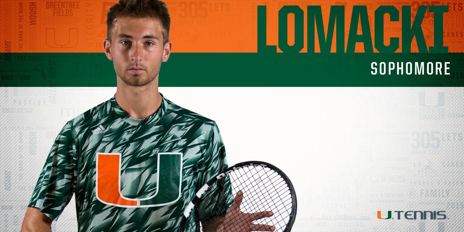 Men's Tennis On the Road at UNF Invitational