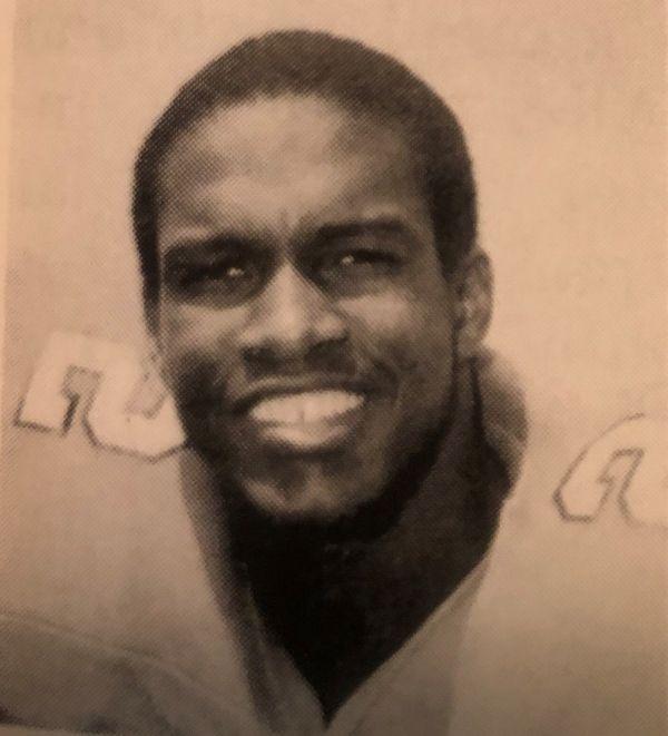 John Swain - Football - University of Miami Athletics
