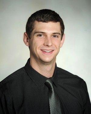 Jeff Duplisea -  - University of Miami Athletics