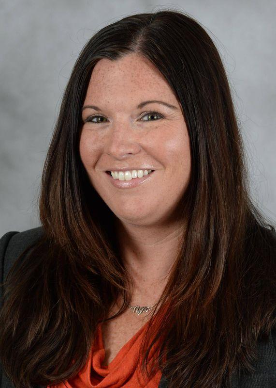 Sheri Dooley - Compliance - University of Miami Athletics