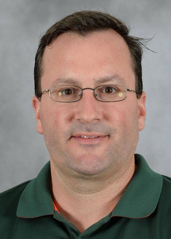 Joshua Boone -  - University of Miami Athletics