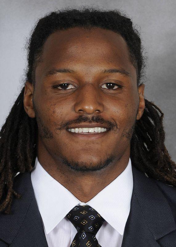 Vaughn Telemaque - Football - University of Miami Athletics