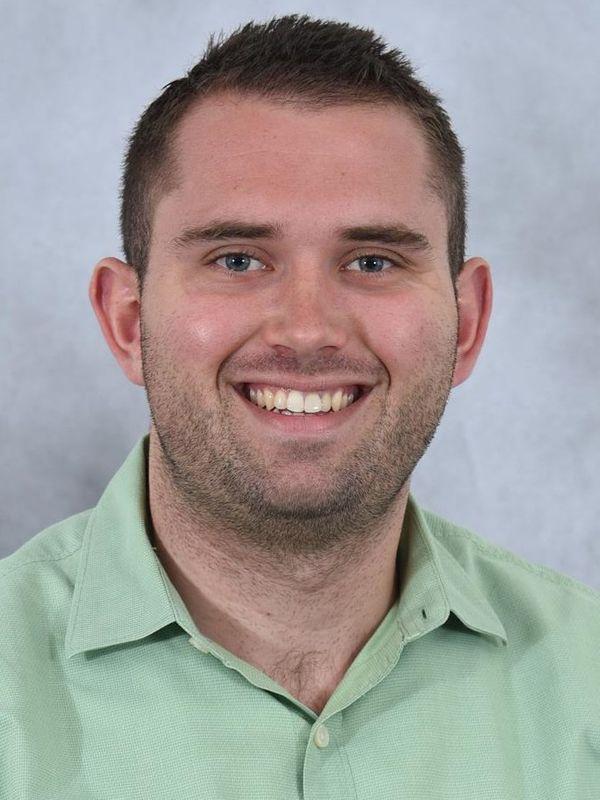 Sam Wind -  - University of Miami Athletics