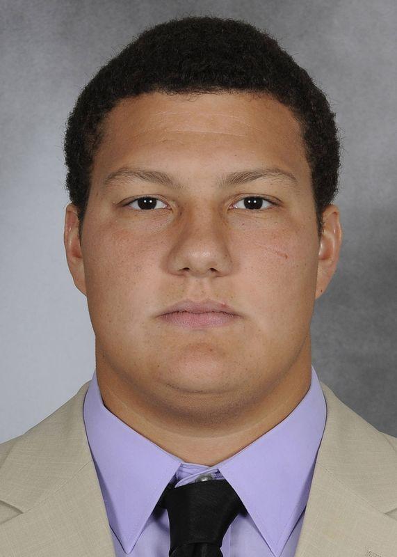 Eduardo Lopez - Football - University of Miami Athletics