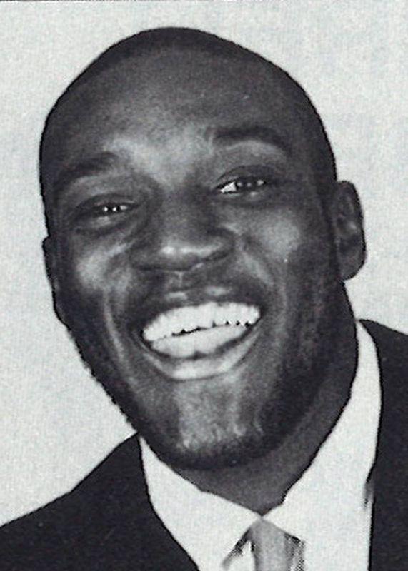 Robert Selby - Men's Basketball - University of Miami Athletics