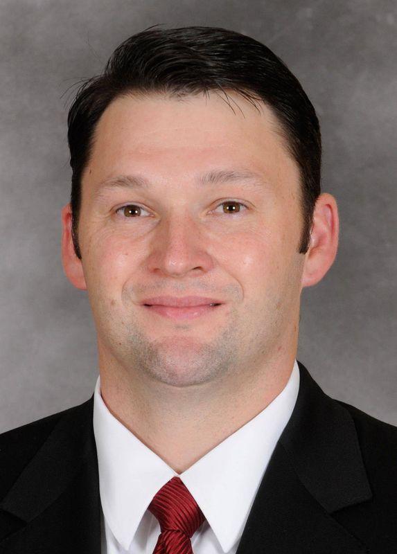 Andrew Goodrich -  - University of Miami Athletics