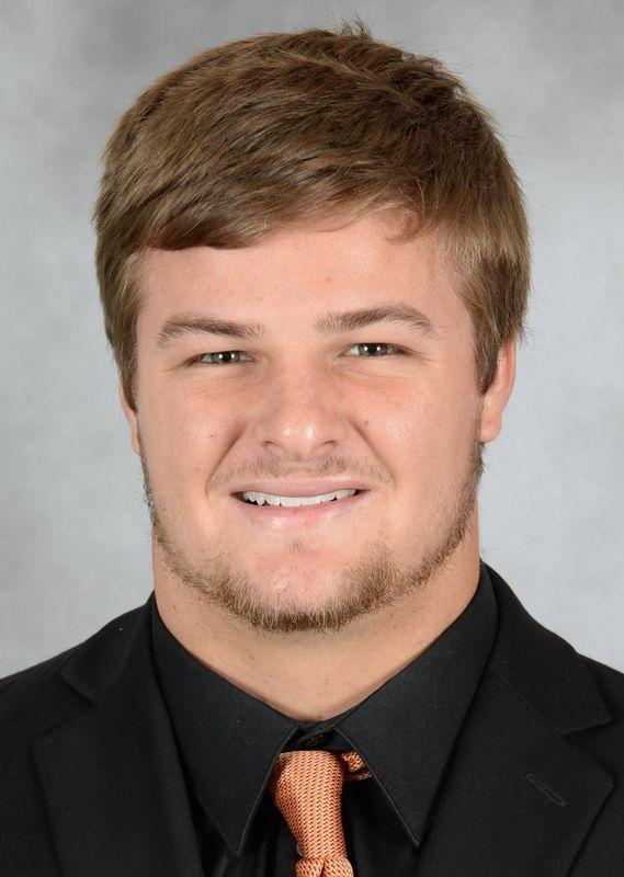 Eddie Dunn - Football - University of Miami Athletics