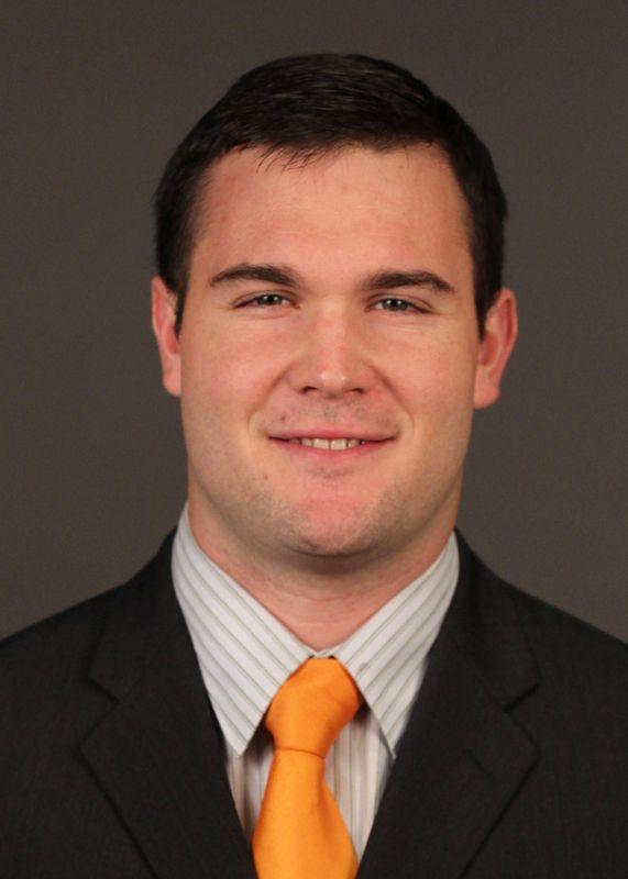 Jon Richt - Football - University of Miami Athletics
