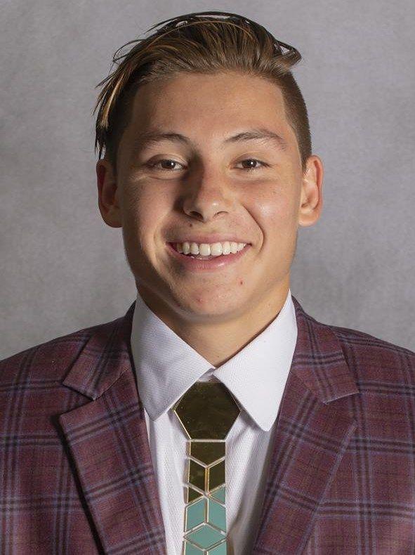 Brian Miller - Football - University of Miami Athletics