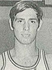 David Kisker - Men's Basketball - University of Miami Athletics