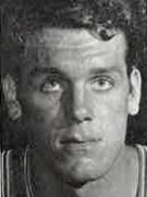 Wayne Canaday - Men's Basketball - University of Miami Athletics
