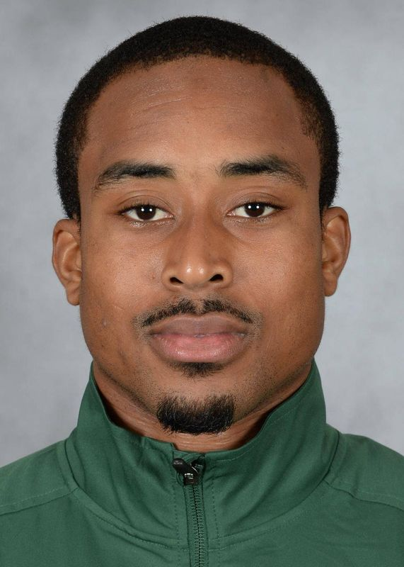 Cory Nelms - Football - University of Miami Athletics