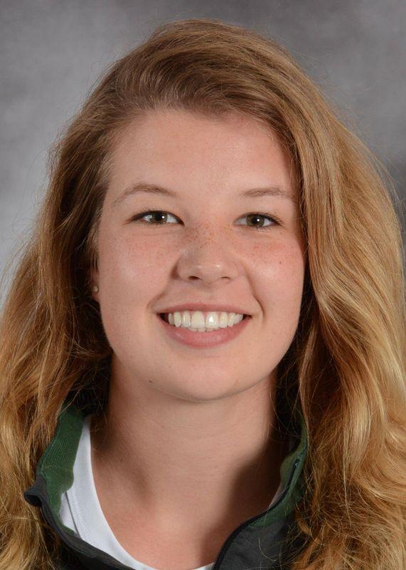 Katie Guest - Rowing - University of Miami Athletics
