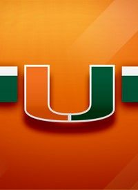 Vedasta Masangu -  - University of Miami Athletics