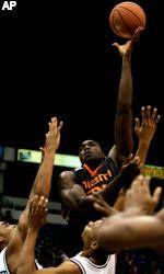 Miami Tops FIU, Remains Unbeaten